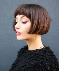 3 Hair Trends That Will Be Huge In L.A. This Year