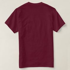 Plain Red T Shirt, Red Shirt, Iron Man Flying, Iron Man Comic Books, Comic Prices, Maroon Shirts, Vintage Comic Books, Web Design Tutorials, Shirt Mockup