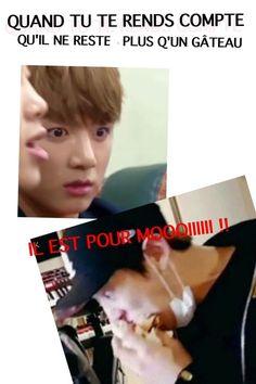 Des memes de Kpop - --\36/-- - Wattpad