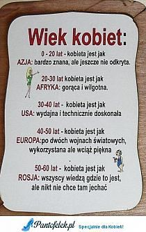 Stylowa kolekcja inspiracji z kategorii Humor Polish Language, Weekend Humor, Funny Mems, Text Memes, All The Things Meme, Just Smile, Funny Stories, Wtf Funny, Man Humor
