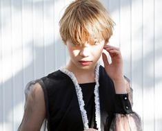 ALL/ヘアスタイル/髪型 - HAIRCATALOG.JP/ヘアカタログ.JP Aichi, Hiroshima, Kobe, Tokyo, Short Hair Styles, Hairstyle, Photography, Modern Short Hair, Bob Styles