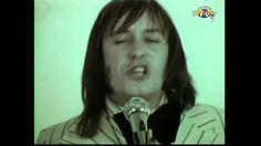 Mud - Crazy ( Original Early Promo 1973 High Quality )
