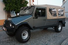 Carros Suv, Automobile, Spain And Portugal, Car Brands, Alters, Amazing Cars, Cousins, Cars And Motorcycles, Offroad