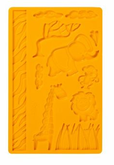 Wilton 409-2558 Fondant and Gum Paste Silicone Mold, Jungle Animals Wilton,http://www.amazon.com/dp/B00IE6ZUY8/ref=cm_sw_r_pi_dp_AprDtb08WPNT2TX4
