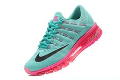 new products 6e26b 51021 Buy Nike Air Max 2016 Womens Black Friday Deals New Arrival from Reliable  Nike Air Max 2016 Womens Black Friday Deals New Arrival suppliers.Find  Quality ...