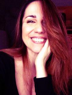 H A P P Y  #NataliaRobles