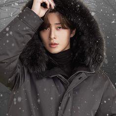 Park Seo Joon Hwarang, Park Seo Jun, Asian Actors, Korean Actors, Actors Male, Kdrama Actors, Park Shin Hye, Korean Star, Handsome Boys