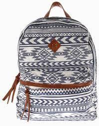 Resultado de imagem para mochilas escolares do continente 2014