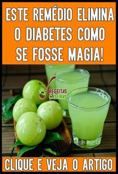 Este Remédio Elimina o Diabetes Como se Fosse Magia! Home Remedies, Natural Remedies, Tamarindo, Cardio, Health Tips, Detox, Medicine, Health Fitness, Medicinal Plants