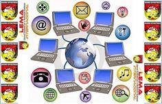 El Socialismo En La Comunicación Moderna Por Jesús Arenas http://revistalema.blogspot.com/2016/04/el-socialismo-en-la-comunicacion.html