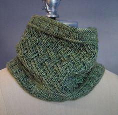 Ravelry: Greenwillow pattern by Elizabeth Doherty