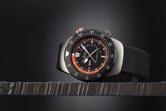 """La marca relojera Sinn Watches se encuentra de fiesta y el motivo es la celebración de los 20 años de los """"Mission Timers"""", una edición que sin duda es un clásico de la relojería alemana. Conoce todo sobre estas maravillas. #Kloker #watches #menstyle #lifestyle"""