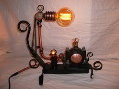 nr2 Table Lamp, Lighting, Home Decor, Table Lamps, Decoration Home, Room Decor, Lights, Home Interior Design, Lightning
