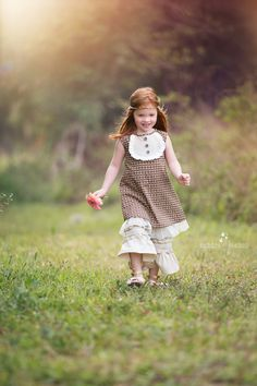 Sandra Bianco Photography » Specializing in Children » page 10