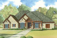 House Plan 923-19