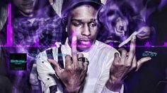 """*ASAP ROCKY TYPE BEAT INSTRUMENTAL 2016* - FREE DOWNLOAD - """"YOU CANT HIDE"""" (Prod. By BCHILL MUSIC)"""