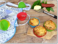 Muffin, Eggs, Breakfast, Food, Morning Coffee, Essen, Muffins, Egg, Meals