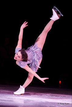 Random skating photos, Search results for: sasha cohen