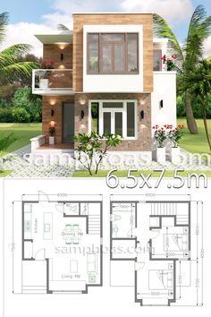 20 best modern small house design images residential architecture rh pinterest com