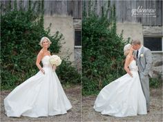 beautiful twins wedding in Brantford Ontario by Goldenview Photography_0082