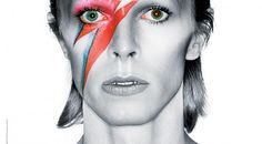 Lista Especial: As 13 melhores de David Bowie – Revista Eletricidade