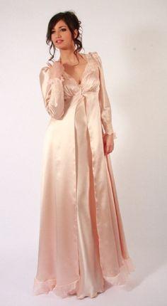 503c9ac1cab 10 Best Silk Nightdresses images