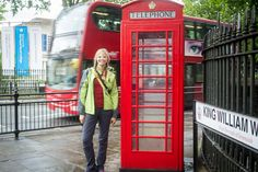 What To Do with 4 Days in London