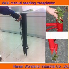 handbuch gemüse pflanzmaschine maschine zum anpflanzen tomaten-Sämaschinen u. Umpflanzer-Produkt ID:60212173762-german.alibaba.com