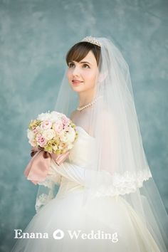 Writing Posters, Star Festival, Girls Dresses, Flower Girl Dresses, Bridal Veils, Glove, Wedding Dresses, Hair Styles, Tips