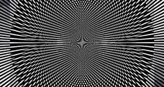 Moire-werk1.16.2013.jpg (685×366)