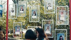 A viral video campaign wants to change the conversation around the harsh reality of being single in China. SK-II, a popular Japan-based cosmetics company, released a new video on Wednesday aiming to fight back against the stigma unmarried women face in Chinese society.The video is part of the company's #ChangeDestinycampaign, which aims to empower and […]