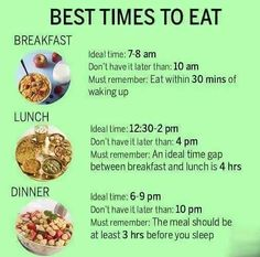Wonderful Healthy Living And The Diet Tips Ideas. Ingenious Healthy Living And The Diet Tips Ideas. Get Healthy, Healthy Weight, Healthy Tips, Healthy Habits, Healthy Snacks, Healthy Recipes, How To Eat Healthier, Healthy Choices, Healthy Late Night Snacks