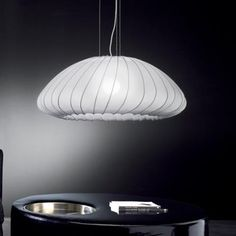 Axo Light :: Lampa wisząca Muse Ø 80