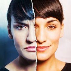 Bipolaridad: El trastorno escondido