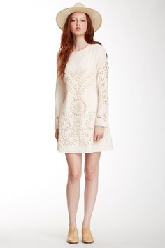 Candela Tim Leary Dress by Assorted on @HauteLook