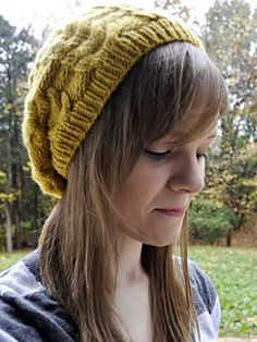 20af86d616c 95 Best Hats images