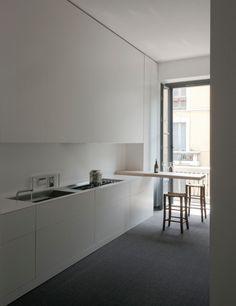 Unique 2017 Kitchen Design Gallery