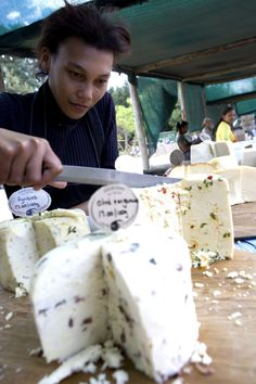 Have a Tastescape weekend in Cape Town! Hello Weekend, Cape Town, Tasty, Free