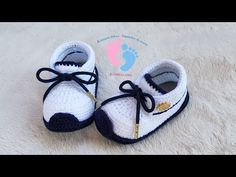 Pea Pods, Crochet Baby Shoes, Baby Booties, Baby Knitting, Free Pattern, Booty, Kids, Internet, Fashion