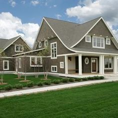 Traditional Ranch Style Homes House Design Plans - Traditional Ranch Style Homes