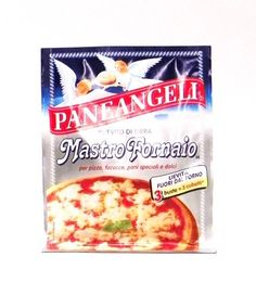 Paneangeli Mastro Fornaio Yeast For Pizza 3 Envelopes / 9 packets Paneangeli http://www.amazon.com/dp/B004BV4RJ4/ref=cm_sw_r_pi_dp_p2jYwb1HB4801
