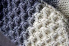 Suvikumpu: Ohje neulepintaan Wool Socks, Knit Mittens, Knitting Socks, Knitted Hats, Cable Knitting Patterns, Diy Crochet And Knitting, Knitting Stitches, Yarn Crafts, Stitch Patterns