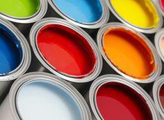 Outdoor painting service http://www.housepainterpalmerstonnorth.co.nz/wallpapering-palmerston-interior
