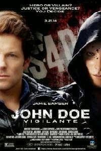 THE CINEMA 212: John Doe Vigilante (2014)  Sinopsis :  Orang biasa yang memutuskan untuk mengambil hukum ke tangan sendiri. Frustrasi dengan sistem hukum gagal yang terus memungkinkan penjahat kekerasan untuk pergi bebas, John Doe mulai menuntut keadilan-satunya cara dia tahu bagaimana dengan membunuh satu kriminal pada suatu waktu. Segera ia menjadi sensasi media dan menginspirasi sekelompok warga peniru, tapi yang nyata John Doe pilar keadilan atau pembunuh berdarah dingin? Anda…
