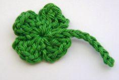 New crochet amigurumi flower inspiration 57 ideas Crochet Baby Cocoon, Diy Crochet, Crochet Motif, Crochet Stitches, Crochet Hats For Boys, Cotton Cord, Crochet Bookmarks, Crochet Patterns For Beginners, Crochet Flowers
