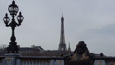 Pont Alexandre Iii, Paris, Statue Of Liberty, Travel, France Travel, Statue Of Liberty Facts, Montmartre Paris, Viajes, Statue Of Libery