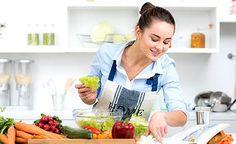 Nährstoffverluste beim Kochen -> https://www.zentrum-der-gesundheit.de/naehrstoffverluste-beim-kochen-ia.html #gesundheit #ernaehrung