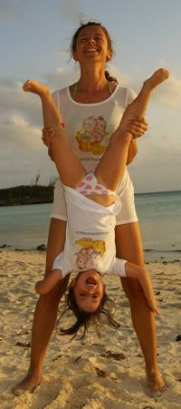 http://www.bimbieviaggi.it/2012/04/23/sogno-liberta-eleuthera-bahamas/