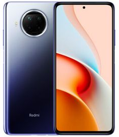 Xiaomi redmi note 9 5g price in bangladesh Mobile Phone Price, Mobile Phones, Note 9, Built In Storage, Dual Sim, Smartphone, Pakistan
