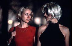 BBC-Umfrage: Das sind die besten Filme des Jahrhunderts - SPIEGEL ONLINE…
